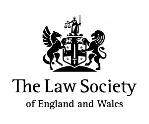 The Law Society on Cloud Software