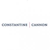 constantinecannon