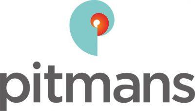 Pitmans Logo 591x336