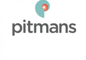 Pitmans-Logo-new
