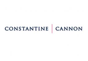 constantinecannon-new