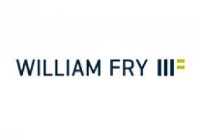 wf_logo_new
