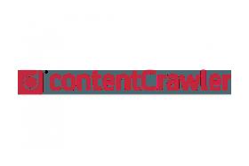 contentCrawler