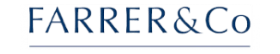 Farrer and Co Logo