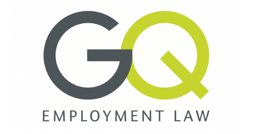 GQ Employment Law LLP