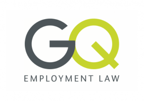 GQ-Employment-Law-LLP
