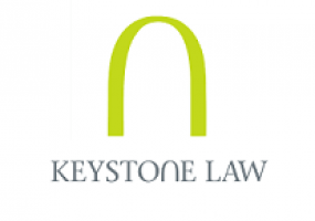 keystone law smaller