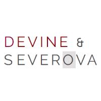 Devine & Severova