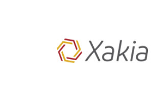 Peregrine Cloud to implement Xakia for in-house legal teams