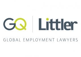 GQ Littler Global Employment Lawyers