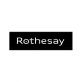 Rothesay Life PLC