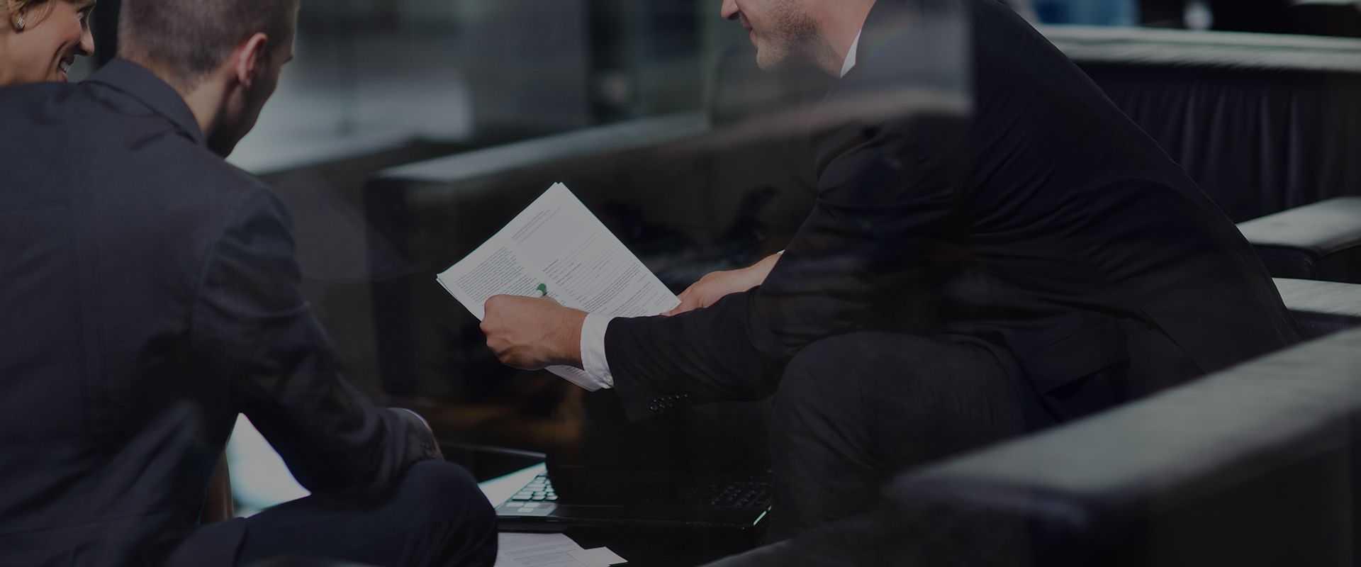 Peregrine Cloud Document Management Solutions
